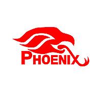 Phoenix_store09