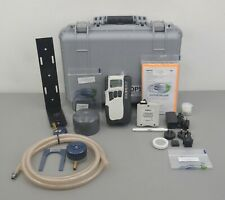 Skc Leland Legacy 100 3000 Dps Deployable Particulate Sampler With Case Amp Accs