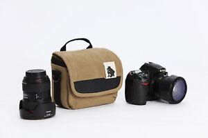 Hombro-Cintura-Camara-Caso-para-Sony-Cyber-shot-Dsc-a99-II-ILCE-99-M-2-a68-Africa-68