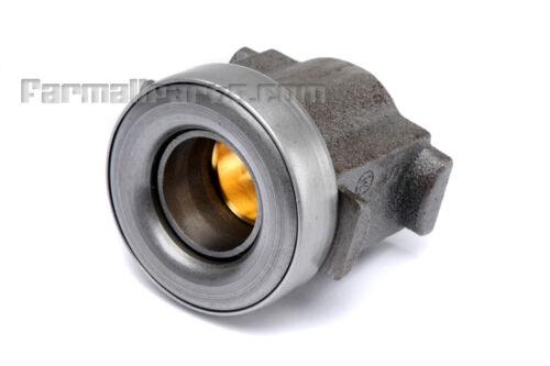 MXV4-510 754251 YARDMAN Replacement Belt