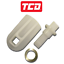 Hinges Electric Keys Meter Box Repair Kits Latch Kits Gas