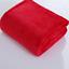 Versatile-Super-Soft-Warm-Fleece-Small-Throw-Blanket-Microplush-Multipurpuse-New thumbnail 7