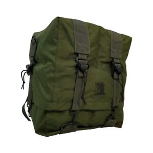 Elite First Aid M17 Medic Bag - CLS Bag - Stocked Survival Kit