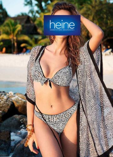 Cup B Grimaldimare by heine NEU!! Softcup-Bikini KP 79,90 € SALE/%/%/%