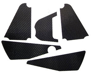 JOllify-Carbonio-Cover-per-YAMAHA-FZS-600-rj02-243