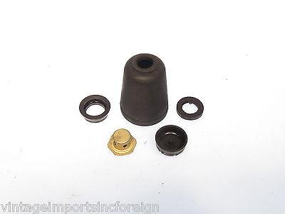 Brake Master Cylinder Repair Kit Fits SEAT Cordoba Ibiza VW Passat 1986-2003