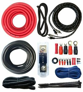 SoundBox-4-Gauge-Oxygen-Free-Copper-AWG-Amplifier-Install-Kit-Complete-Amp-Wire
