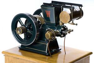 Woodpecker-Scale-Hit-Miss-Engine-Model-Casting-Kit