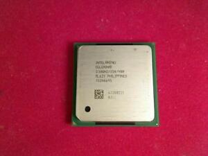 Acer Celeron processore ms2138 CPU 2 Ghz 250 Travelmate Intel 240 5 243lc sl6zy YtCwn4xqS0