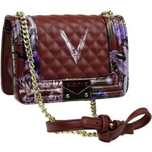 VALENTINO-Lovely-Damen-Handtasche-Klein-Tasche-Schultertasche-Lady-Bag-Small
