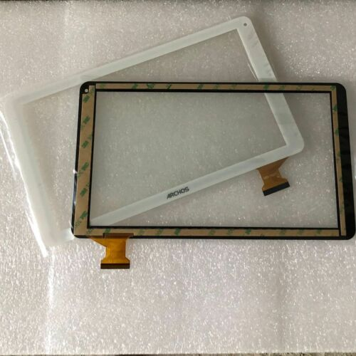 New 10.1/'/' ZP9194-101VER.DH Touch Screen Digitizer Tablet Replacement Panel
