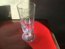 Gläser 0,3 L im 6 er Karton Veltins Szene Glas