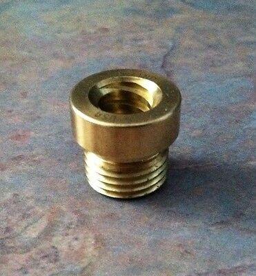 GARR Carbide end mill Ball nose 1.0mm 4mm OD shank CNC milling 1.0x50mmX10MM