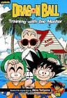 Training with the Master by Akira Toriyama (Paperback / softback, 2010)