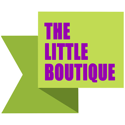 thelittleboutique-nice