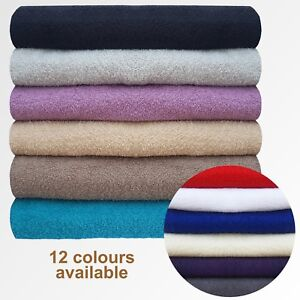 Luxury Zen Twisted RIB 100/% Pure combed cotton Towels 550gsm Cuisine