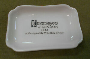 FF-SMALL-CUNNINGHAMS-OF-LONDON-DISH
