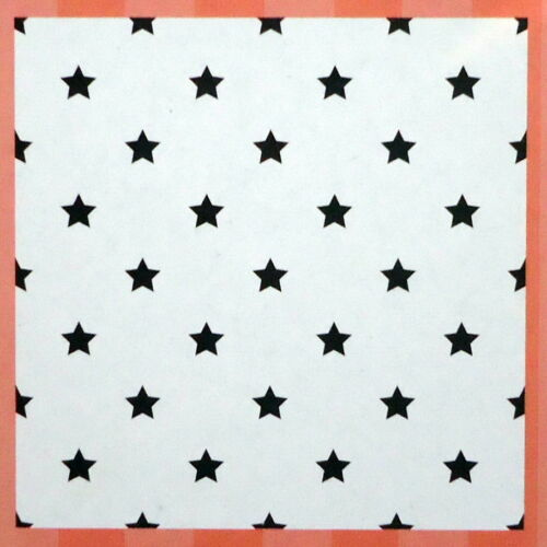15x15cm Embossing Folder Prägeschablonen 10x15cm 11x15cm