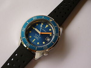 Orologio-SQUALE-Professional-Sub-500mt-OCEAN-1521-shiny-rubber-tropic