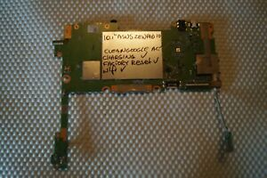 Details about MOTHERBOARD 16GB Z300M_MB REV 1 2 FOR 10 1