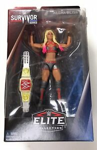 New-WWE-Mattel-WWE-Elite-Collection-Alexa-Bliss-Action-Figure-955
