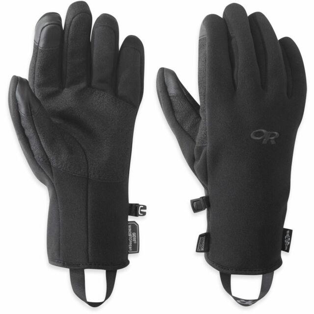 Outdoor Research Mens PL Base Sensor Gloves