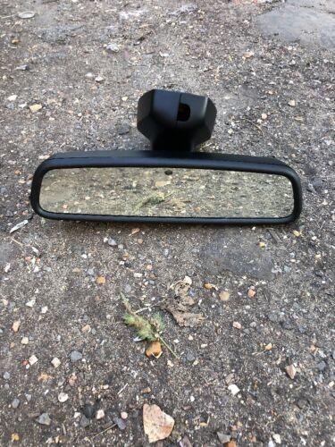 BMW E60 E61 E90 E91 3 5 Adaptive Headlight Light Sensor Rear View Mirror 3A2C