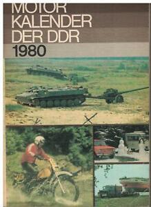 Militaerverlag-der-DDR-Motorkalender-der-DDR-1980