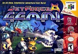 Jet-Force-Gemini-Nintendo-64