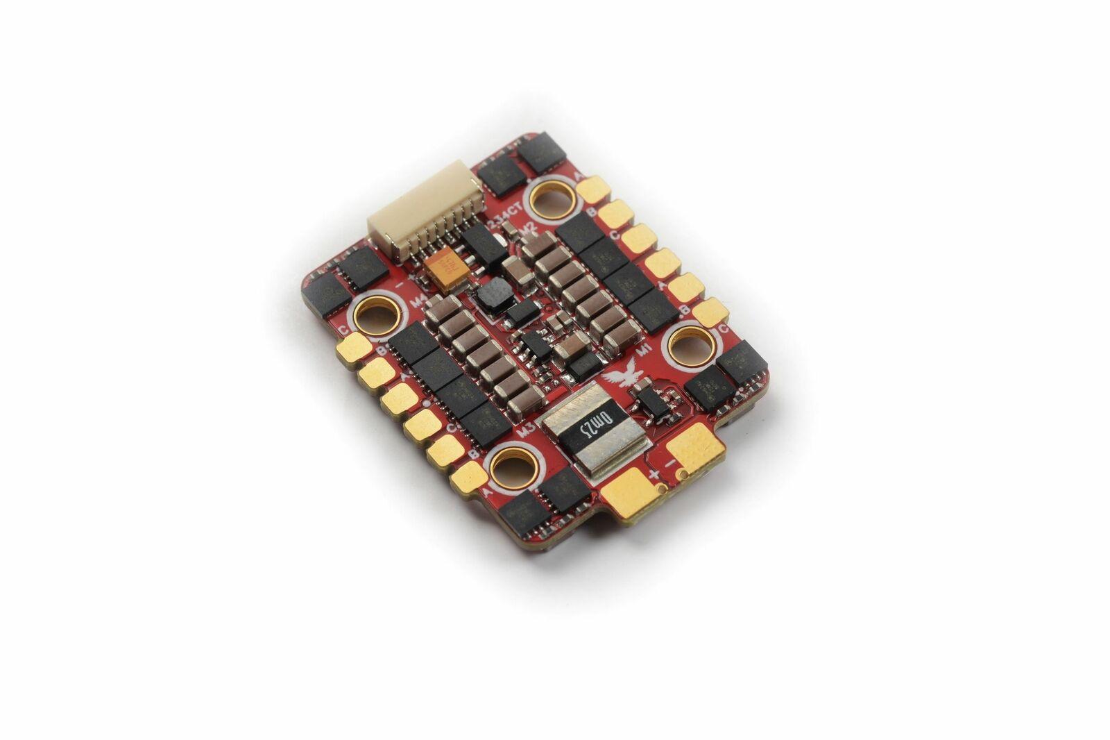 Talon  Gigawatt 4in1 20x20 35A 6S ESC  outlet online