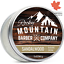Shaving-Cream-for-Men-Canadian-Made-With-Sandalwood-Essential-Oil-Hydrati thumbnail 1