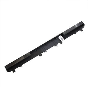 New-Dell-Inspiron-15-15R-7000-7566-7567-Hinge-Tail-Rear-Trim-Cover-0D4X69-D4X69
