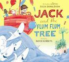 Jack and the Flumflum Tree von Julia Donaldson (2012, Taschenbuch)