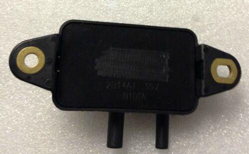 2001-2004 Standard VP23 NEW  EGR Pressure Feedback Sensor fits  Ford Focus