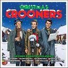 Christmas Crooners von Various Artists (2015)