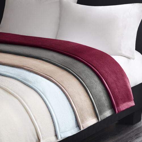 Sander Tablecloth Medium Blanket 100 x 100 cm Jacquard Cayenne Rose Choice of Sizes