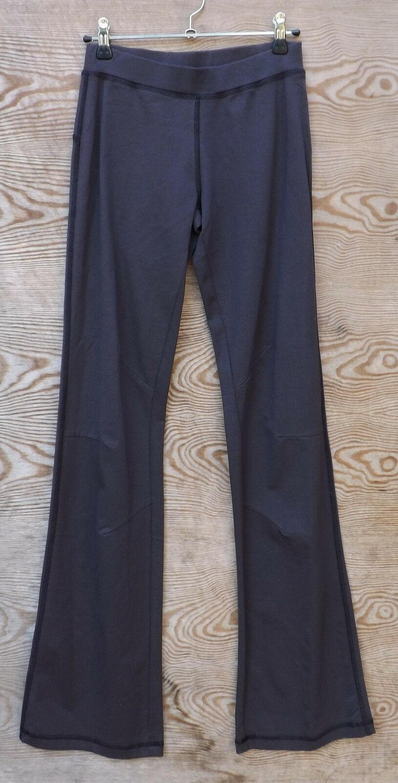 Lost Arrow Women's THURMAN Pants, Elastic Trousers for Ladies