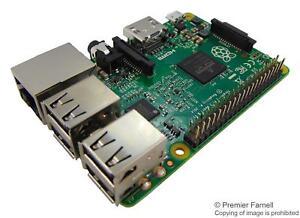Sbc-Raspberry-Pi-2-Model-B-V1-2-Rpi2-Modb-V1-2