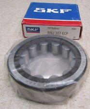N204M Cylindrical Roller Bearing 20x47x14 Cylindrical Bearings 17505