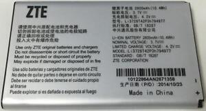 NEW-OEM-ZTE-LI3728T42P3H794977-Battery-for-MF923-AT-amp-T-VELOCITY-HOTSPOT-Battery