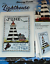 Stoney-Creek-Collection-Counted-Cross-Stitch-Patterns-Books-Leaflets-YOU-CHOOSE thumbnail 117