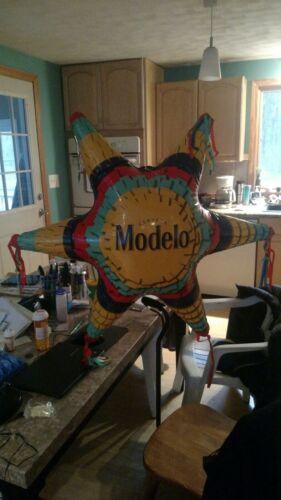 Modelo Inflatable