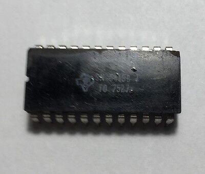 74F673ASPC IC REGISTER SHIFT 16BIT 24-DIP F673 74F673 1PCS