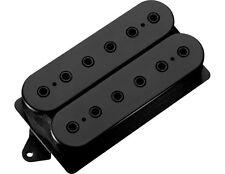 DiMarzio DP152 Super 3 Guitar Pickup Black Regular Spaced - FREE 2 DAY SHIPPING