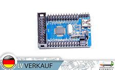 ARM Cortex-m3 stm32f103c8t6 stm32 Embedded-microcontroladores 32-bit Board