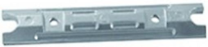 Transom Bracket anode for outboard Yamaha 60 70 75 80 85 90 hp 2st  6H1-45251-00