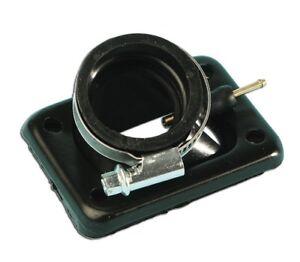 0012101 Collettore Carb. Ø 28 C4 Mbk X-limit 50 Enduro Am6 2000/2004 Une Gamme ComplèTe De SpéCifications