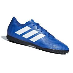 adidas scarpe calcio a5