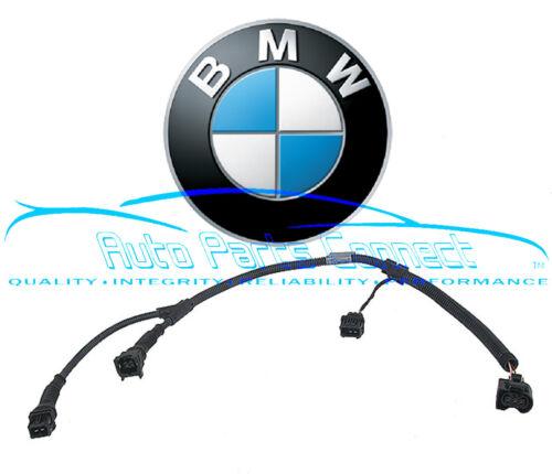 ENGINE CRANKSHAFT POSITION SENSOR FOR BMW 323I 323IS 328I 328IS M3 Z3 GENUINE