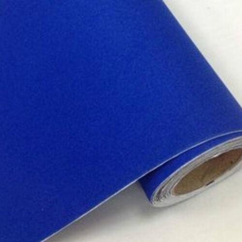 5 M Velvet Sticker Fabric Self Adhesive Velour Wallpaper Jewel Exhibit Backdrop